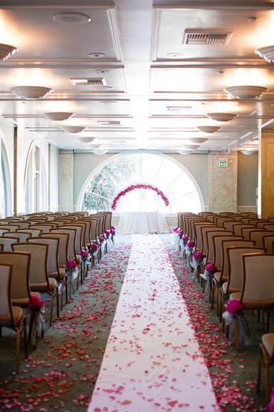 Simple Garden Court Hotel Palo Alto Ca Wedding Venue In Design Decorating