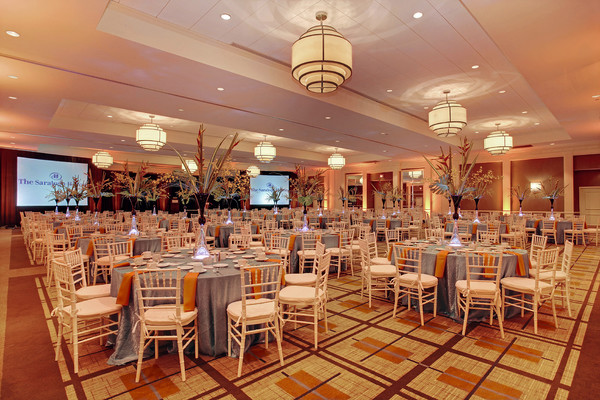 600x600 1498236477789 saratoga ballroom banquet 1