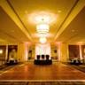 96x96 sq 1420490282857 0860tracey buyce dance floor panoramic