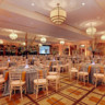 96x96 sq 1498236477789 saratoga ballroom banquet 1