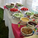 130x130_sq_1316623117975-weddingbuffet