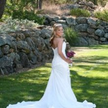 Auburn Valley Weddings - Venue - Auburn, CA - WeddingWire