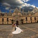 130x130 sq 1234452649015 weddingwire8