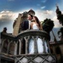 130x130 sq 1234452653046 weddingwire9