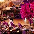 130x130 sq 1234452708281 weddingwire6