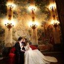 130x130 sq 1234452802781 weddingwire3