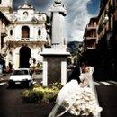 130x130 sq 1234452847171 weddingwire2