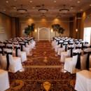 130x130 sq 1463755822333 indoor ceremony
