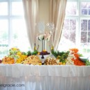 130x130 sq 1463756305534 hors d oeuvres display