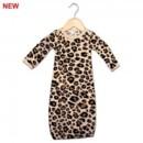 130x130 sq 1398913551536 leopard gow