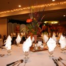 130x130 sq 1223399548144 banquet5