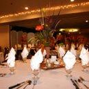 130x130 sq 1234460860125 banquet3