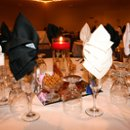 130x130 sq 1234460893547 banquet7
