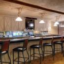 130x130 sq 1365087469316 lounge