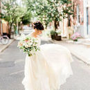 130x130 sq 1535677886 1d96c59015e57632 haley richter photography maas building summer wedding philade