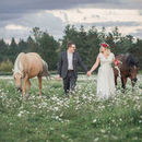 130x130 sq 1520847411 fde8a5f0c9148f3b 1499133999634 wedding photography horses portland oregon 1463