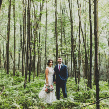 Pinehall At Eisler Farms Venue Butler Pa Weddingwire