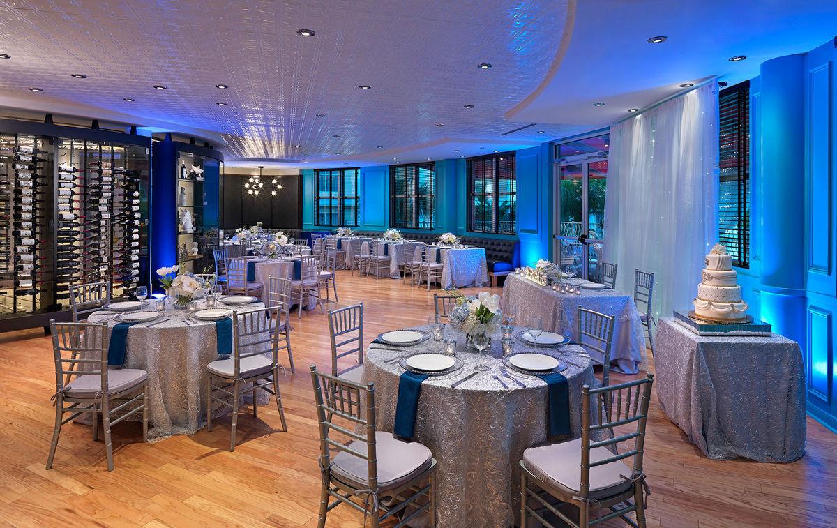 Orlando wedding venues reviews for 338 venues junglespirit Gallery
