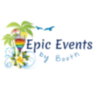 Epic Events by Booth, Inc. image