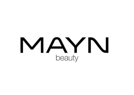 Mayn Beauty