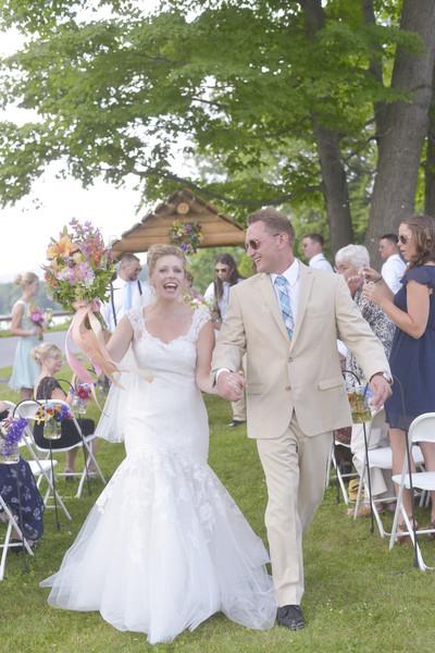 600x600 1483977692047 happy bride