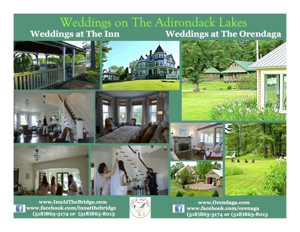 600x600 1484086425559 weddings on the adiron lake2