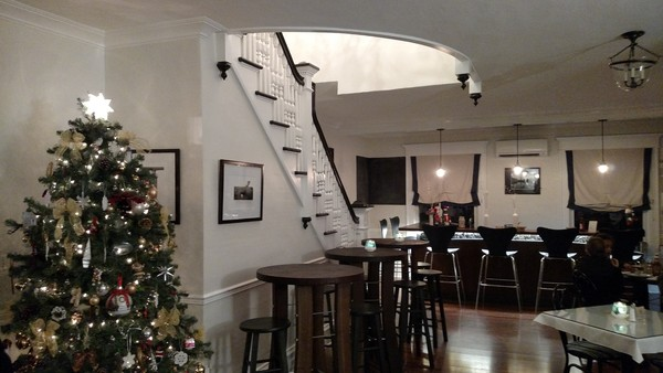 600x600 1484089382360 bar and christmas tree stairs