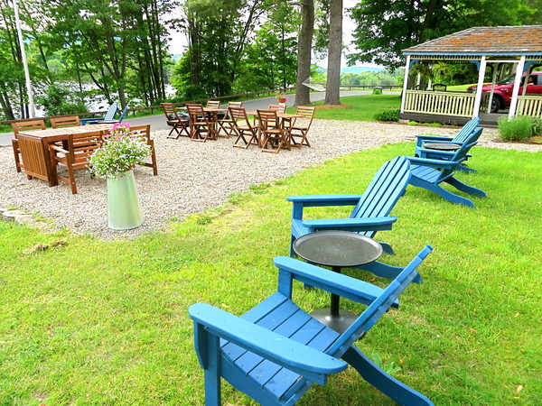 600x600 1484089876856 tables  chair  adirondack chairs summer