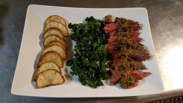 600x600 1484091414236 beef  kale plate