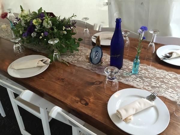 600x600 1484091510509 farm table setting