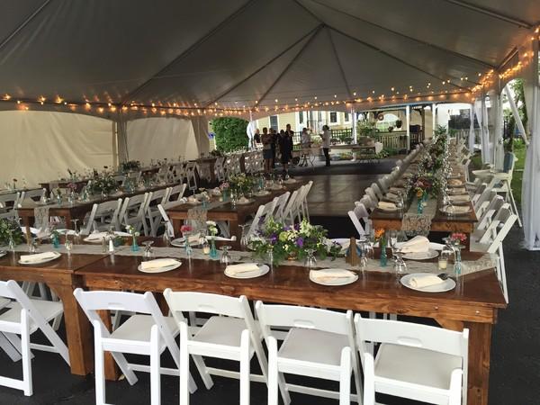 600x600 1484091546534 farm table tent set up