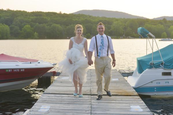 600x600 1484336272681 bride  groom on dock