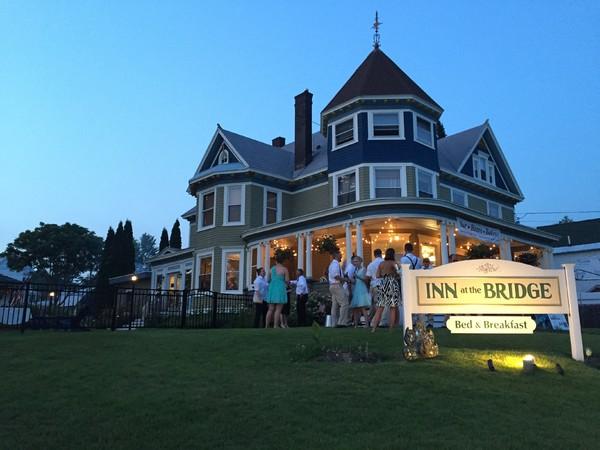 600x600 1484336381407 inn at dusk wedding