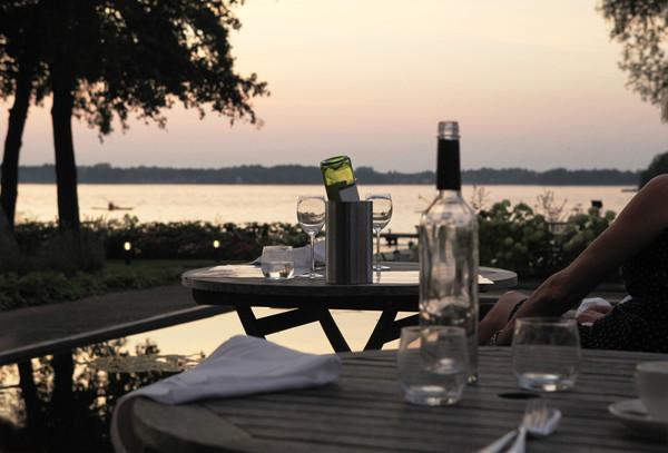 600x600 1484336456410 lakeside dining on lake austin and lake travis cop
