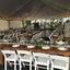 64x64 sq 1484054656 18e8d6fafa4b22bc 1483977391671 farm table tent set up
