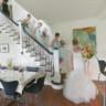 96x96 sq 1483976931229 banta bride bar floor  maids on stairs