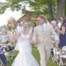 96x96 sq 1483977692047 happy bride