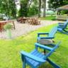 96x96 sq 1484089876856 tables  chair  adirondack chairs summer