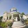 96x96 sq 1484336572889 fish eye bride  groom house