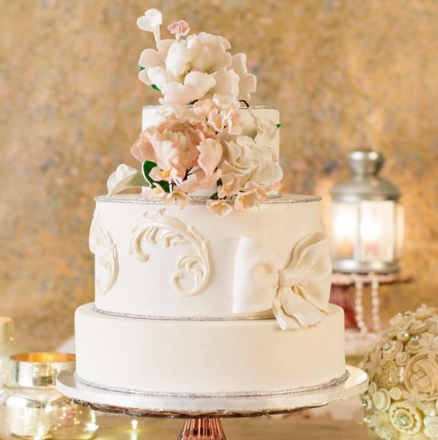wedding cakes in phoenix wedding cakes reviews for 94 cakes 24730