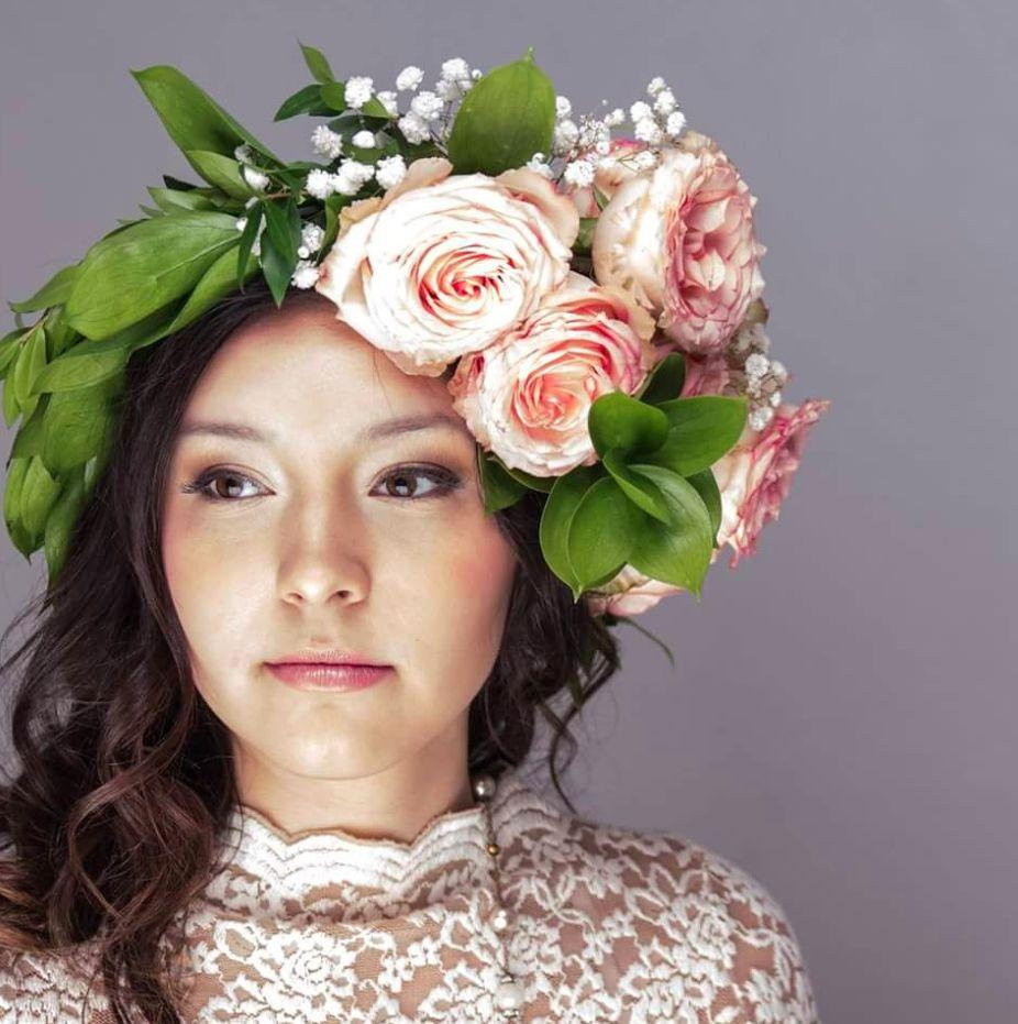 colorado wedding hair & makeup - reviews for 216 hair & makeup