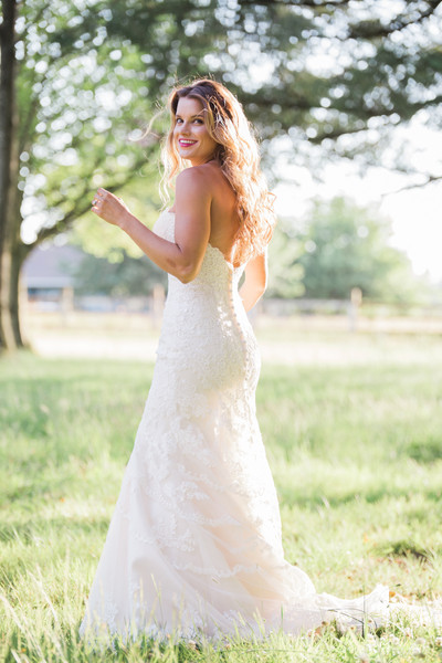 Sarahgoniaphotography olympia wa wedding photography for Wedding photographers olympia wa
