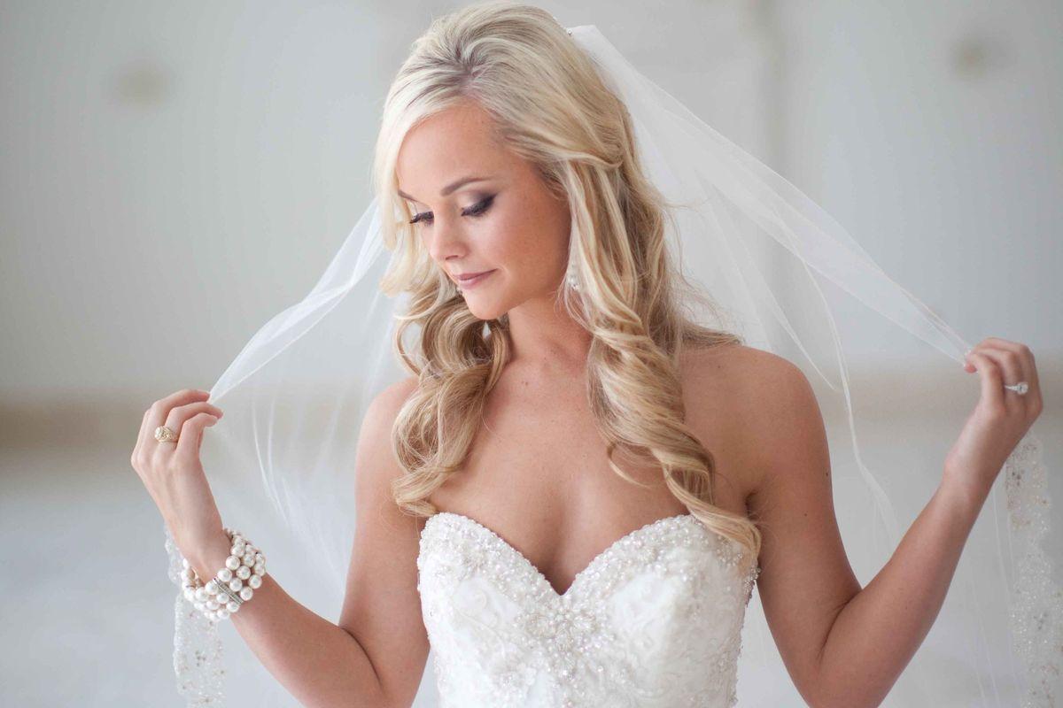 norman wedding hair & makeup - reviews for hair & makeup