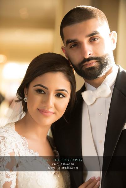 600x600 1483982745431 wedding 5