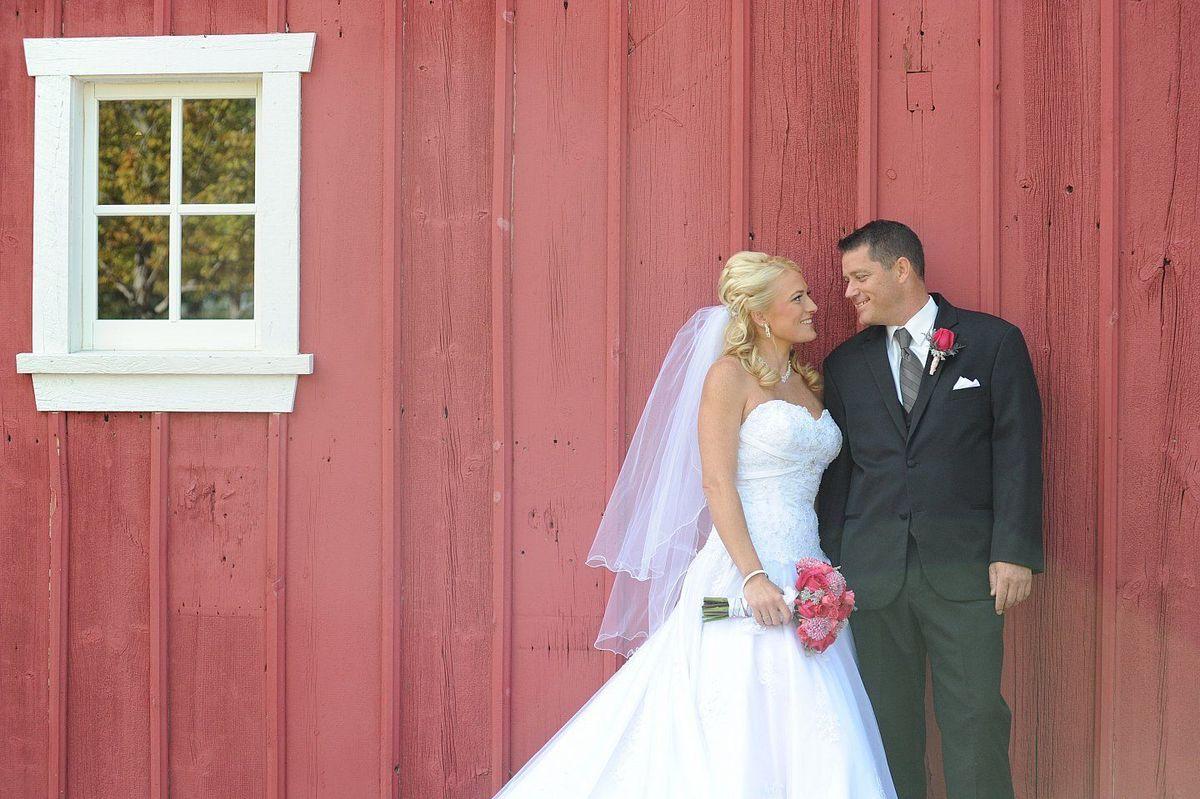 Homer Glen Wedding Venues - Reviews for Venues