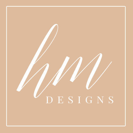 Haley Michelle Designs
