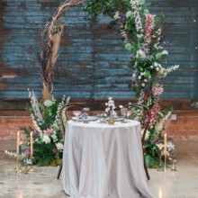 220x220 sq 1486761371210 7th place styled shoot.aura elizabeth photography
