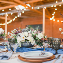 220x220 sq 1486761625167 7th place styled shoot.aura elizabeth photography