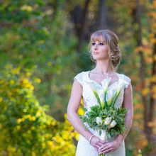 220x220 sq 1487544036 b8fcc1cd20c9022d weddingphotofondo7tknot