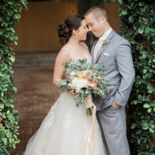 220x220 sq 1490803527939 kaci lou photography bridal and wedding royal palm